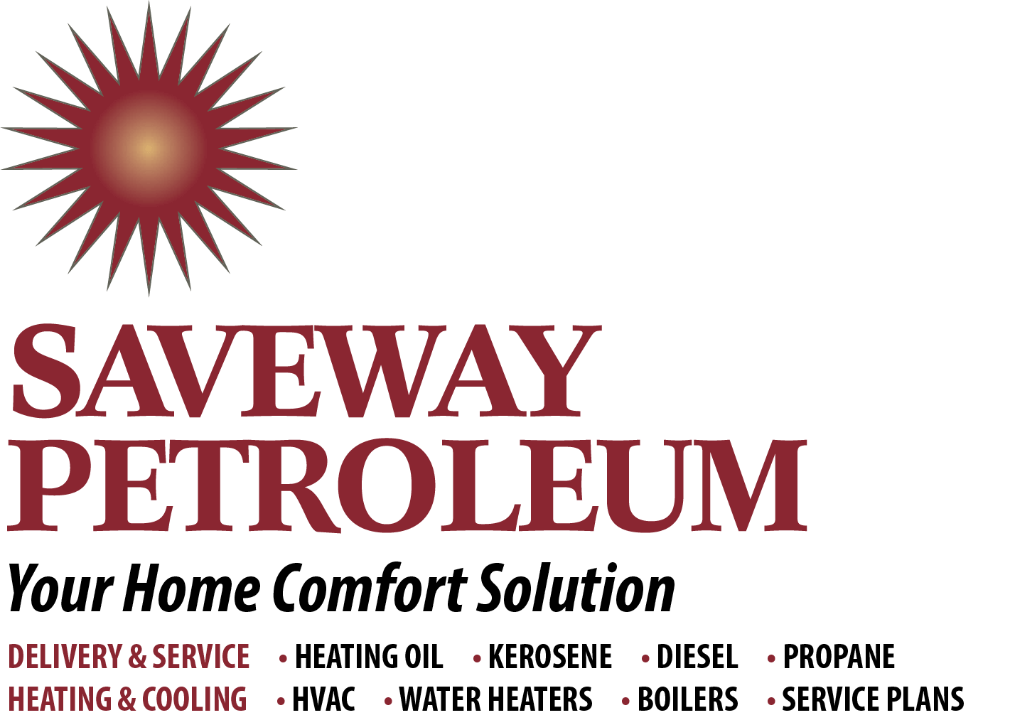 Saveway Petroleum